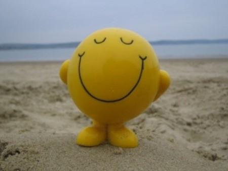 happy-512-x-384
