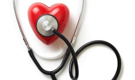 jantung-sehat-_120806104129-319