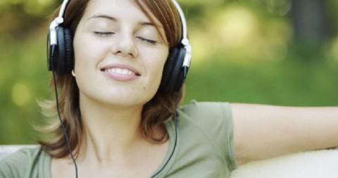 jombloo-musik
