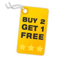 bol-buy-2-get-1-free