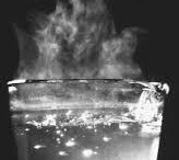 manfaat-uap-air-panas