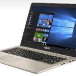 Laptop Zaman Now